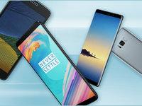 智能手机越卖越贵,背后原因究竟是什么?