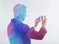 OPPO、vivo最爱的人脸识别,背后的AI公司生意该怎么做?