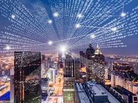 互联网金融加速转型,首先需要将其去金融化