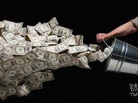 【钛晨报】阅文集团将全资收购新丽传媒,价格不超过155亿元