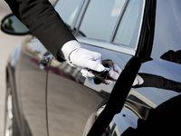 小桔车服收购嗨修养车,彰显滴滴布局汽车后市场的野心