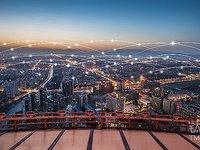 IBM网络安全白皮书:智慧城市的漏洞有点多,可造成严重后果
