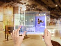 零售业大变革,企业微信在扮演什么角色?