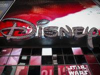 聚合分散的影视内容,迪士尼的Movies Anywhere是如何做到的?