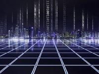 【书评】《未来互联网》:我们必须在过度乐观的当下率先思考未来