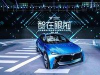 对话合众新能源智能驾驶负责人:当成本受限,整车的智能化功能该如何实现?
