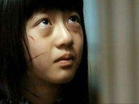 当MeToo事件发生在孩子们的夏令营,中国少儿教育要何去何从?