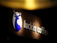 半年时间席卷一二线城市,深度拆解瑞幸咖啡营销套路