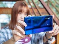 大屏旗舰荣耀Note 10评测,重度游戏爱好者的福音 | 钛极客