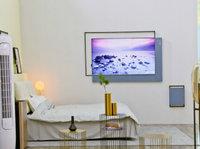 TCL争抢高端电视市场,推出带智能音箱TV,试水智能家居