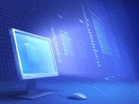中国为什么没有国产浏览器内核,360发文道出了几点原因
