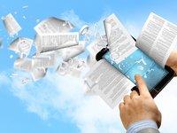 从数字阅读到泛娱乐,掌阅能否保住第一梯队之位?