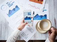 零售、能源化工、银行、时尚、制造业及医药行业是怎样使用数据的?