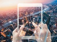告别互联网思维,金融科技应该是以技术立身的行业