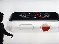 苹果遭前供应商起诉,Apple Watch求救功能被指侵权 丨 8月21日坏消息榜