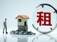 长租公寓背后的骗局,其中蕴藏着极大的金融风险