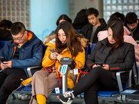 共享充电真的凉了?切入医院、火车站等公共场所或是破局之路