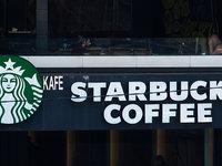 """星巴克零售咖啡业务""""姓""""雀巢了,但别忘了""""到店消费""""才是星巴克的灵魂"""