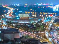 CBNData发布《2018北京消费气质报告》:消费人数全国第一