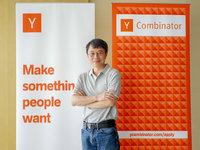 Former Baidu COO Lu Qi joins Y Combinator China as CEO