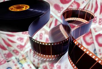 六家影视公司联合发声,抑制不合理片酬能有成效吗?