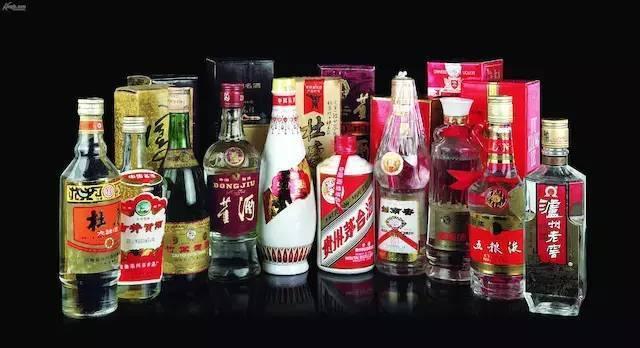 年轻的消费者不懂白酒?