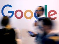 """谷歌广告再现诈骗,搜""""苹果技术支持""""或遇假 丨 9月3日坏消息榜"""