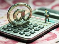 虚拟银行牌照争夺白热化,金融巨头欲收割香港金融福利