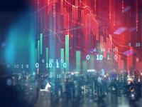 """【链得得深度】""""九四""""一周年:全面复盘全球数字货币监管政策与市场趋势"""