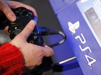 索尼拒绝与其他平台联动游戏,引微软高管吐槽 丨 9月4日坏消息榜