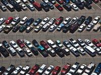 极光大数据:谁才是汽车4S店的潜在消费人群?