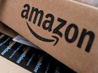 亚马逊如何撑起万亿美元市值?