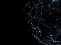 【书评】《区块链与人工智能》:关于区块链的过去、现在和未来