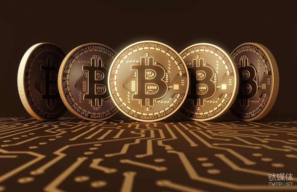 高盛或放弃加密货币交易计划,比特币跌破7000美元   9月6日坏消息榜
