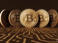 高盛或放弃加密货币交易计划,比特币跌破7000美元 | 9月6日坏消息榜
