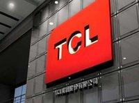 "TCL通讯能走出""收废品""和""养老院""的怪圈吗?"