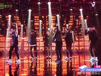 打歌节目能补上国内偶像产业缺失的一环吗?