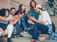 【观点】不是消费降级,而是社交消费时代到来了