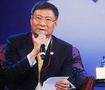 互金协会李礼辉:区块链未来依然云遮雾罩,规模化应用面临5大瓶颈
