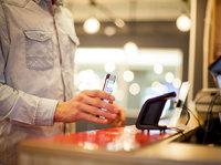 电子支付被纳入《电商法》,背后有哪些意义?