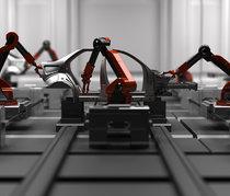机器人抓取再出新招,人类双手会得到进一步解放吗?