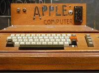那些年,苹果发布的八大杀手级产品 | 盘点