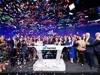 1药网母公司登陆纳斯达克,创立了1号店的于刚终于如愿上市