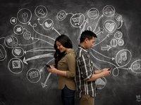 网络婚骗进一步迭代,借大数据专攻人性弱点