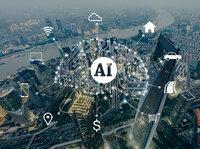 """专访百度云高管:企业客户不想再被 IOE 绑架,它们需要""""综合性 AI """""""
