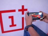 一加CEO刘作虎: 投身互联网智能家居领域,将从智能电视入手 | 钛快讯