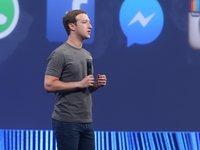 Facebook股票风波继续,法官裁扎克伯格需出庭作证 | 9月17日坏消息榜