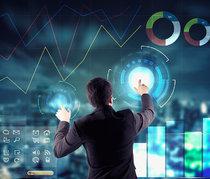 """为企业 AI 提供数据原料,永洪科技想为业务人员提供""""BI""""服务"""