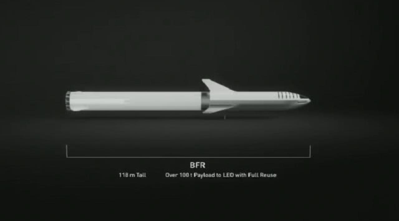 """马斯克揭晓 SpaceX 绕月旅行首位私人乘客,日本富豪将完成""""登月""""   钛快讯"""