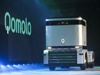 比特斯拉更激进,这家初创公司推出无驾驶舱电动重卡,明年6月量产